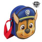 Gentuță 3D Chase (Patrula Canină)