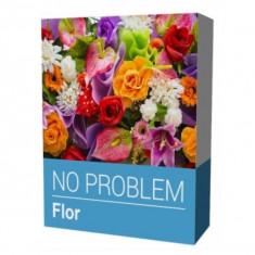 Software de Management NO PROBLEM 10049 - Solutii business