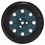 Taler dur/PEX 125 (GR), Bosch