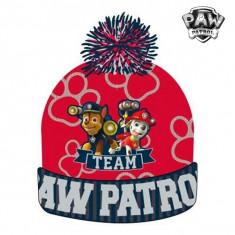Căciulă pentru Copii cu LED The Paw Patrol 288 - Caciula Copii