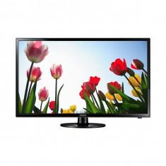 "Televiziune Samsung UE24H4003 24"" HD Ready LED Negru - Televizor LED"
