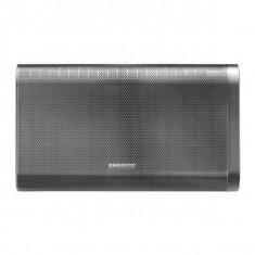 Dockstation Samsung DA-F61 Bluetooth Argintiu - Baterie externa