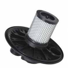 Filtru pentru aspirator Hecht 20 E Hecht EDF 1010 - Aspirator cu Filtrare prin Apa