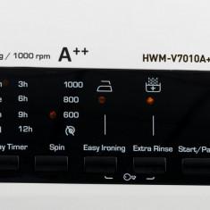 MASINA DE SPALAT HEINNER HWM-V7010A++ - Masina de spalat rufe