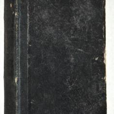 Balaurul - Hortensia P. Bengescu - 1923 Ed. princeps