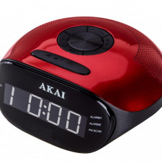 RADIO CEAS AKAI ACR-267 - Mp4 playere