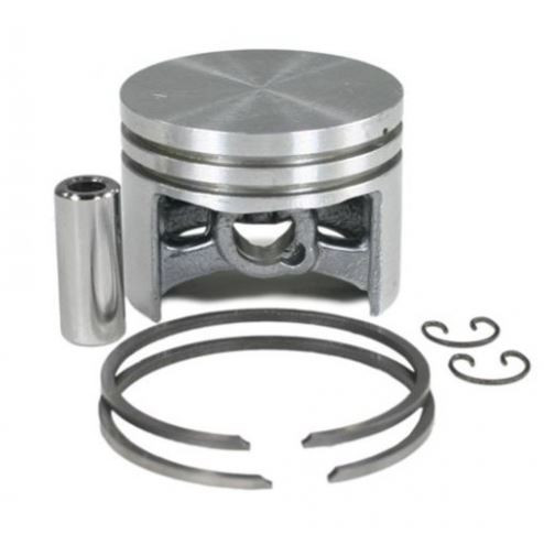 Piston Stihl 200- 200T- 020- 020T Ø 40mm (Platt)