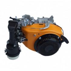 Motor benzină Kipor GK205S1 - Motor electric