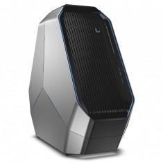 DL AW A51 i7-6950X 64 1+4 2x 1080 W10P - Sisteme desktop cu monitor Dell