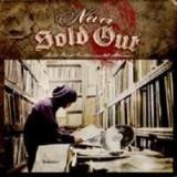 Mild Beats - Never Sold Out ( 1 CD )