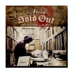Mild Beats - Never Sold Out ( 1 CD ) - Bere