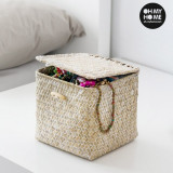 Casetă de Bijuterii by Homania