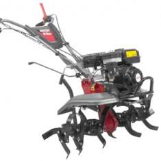 Motocultor, latime de lucru 110 cm Hecht 7970