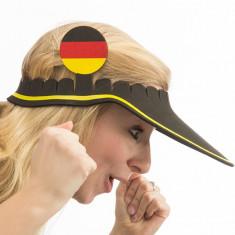 Cozoroc Steagul Germaniei