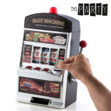 Pușculiță Slot Machine Th3 Party