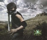 Kyo - Decalcomanie ( 1 CD )