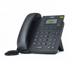 Telefon IP YEALINK T19P E2 PoE SIP