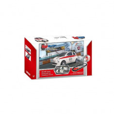 Joc circuit cu 2 masini Fiat - Jocuri Sega