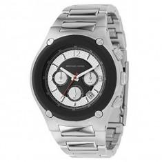 Ceas Bărbați Michael Kors MK8101 (46 mm) - Ceas barbatesc