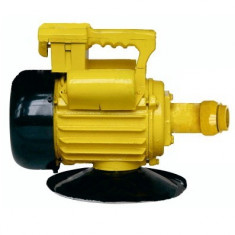 Motor vibrator pentru beton Masalta MVE-2 - Vibrator beton