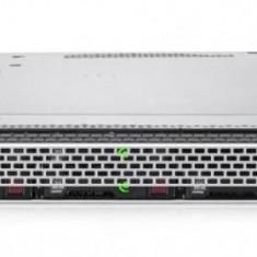 HPE DL160 Gen9 E5-2620v4 SFF Base Svr