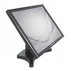 """Monitor cu Ecran Tactil approx! appMT17B+ 17"""" TFT LCD VGA Standard-USB Vesa - Monitor touchscreen"""
