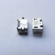 Conector Incarcare Huawei Ascend P6 OCH