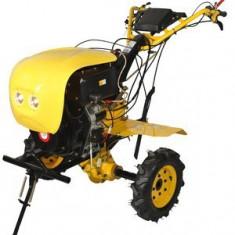 Motosapa ProGARDEN HS 1100B2 - Motocultor