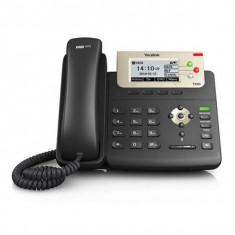 Telefon IP YEALINK T23G SIP PoE - Telefon fix