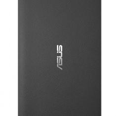 "AS Z380M 8"" MTK8163 2GB 16GB WIFI BK - Tableta grafica"