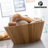 Bol din Bambus TakeTokio
