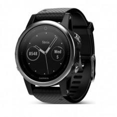 "Smartwatch GARMIN FENIX 5 1, 2"" Waterproof 10 ATM GPS Glonass Bluetooth"