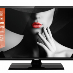 "LED TV 24"" HORIZON 24HL5300H"