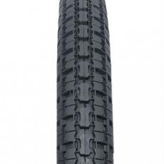 Cauciuc scuter wanda - moto - 2.50-17 p204 4pr/tt - Anvelope scutere