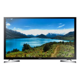 "Smart TV Samsung UE32J4500 32"" HD Ready LED Negru, 81 cm"