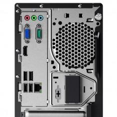 LN V520 I3-7100 4GB 128GB UMA W10P, Lenovo