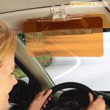 Parasolar Auto Proteye X