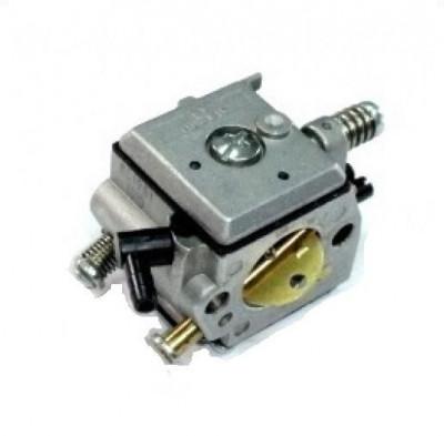 Carburator China 6200 foto