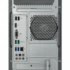 AS M32CD I7-7700 8GB 1TB GTX960 DOS - Sisteme desktop cu monitor Asus