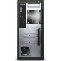 DL VOS MT 3668 I5-7400 8 256SSD W10P - Sisteme desktop cu monitor Dell