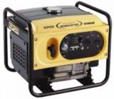 Generator digital Kipor IG 3000E, Generatoare uz general