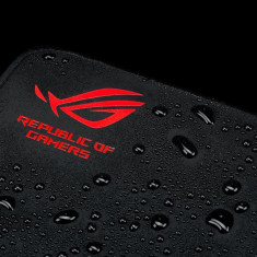 AS ROG SCABBARD GAMING Mouse pad Asus