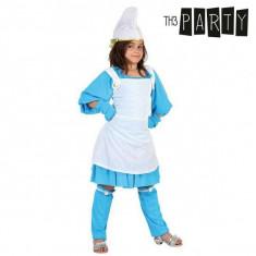 Costum Deghizare pentru Copii Th3 Party Spiriduș