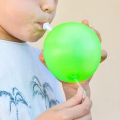 Minge Gonflabilă Yoyó