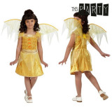 Costum Deghizare pentru Copii Th3 Party Zâna verii