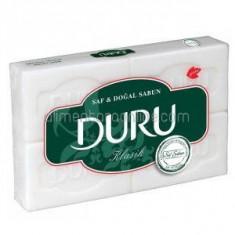 DURU SAPUN RUFE 4X125G