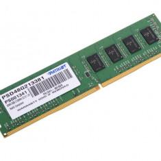 PT DDR4 8GB 2133 PSD48G213381 - Memorie RAM Patriot