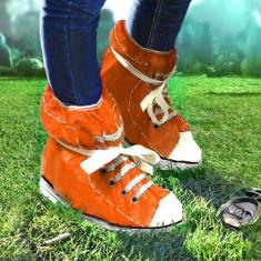 Protecție Pantofi Festival