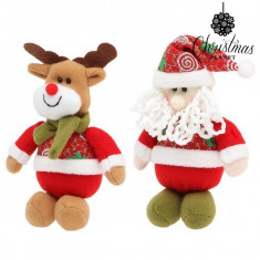 Ornament de Crăciun Christmas Planet 6020 - Ornamente Craciun