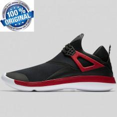 JORDAN ! Adidasi Jordan Fly 89 Originali 100 % din germania nr 41;42 - Adidasi barbati Nike, Culoare: Din imagine